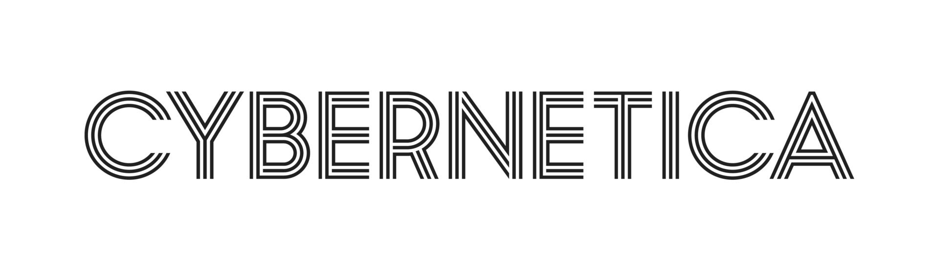 Cybernetica AS
