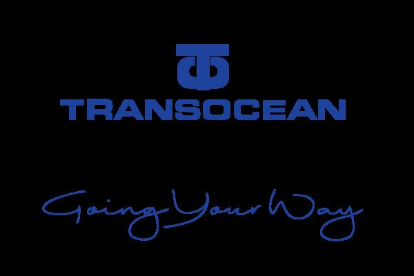 Transocean Eesti OÜ