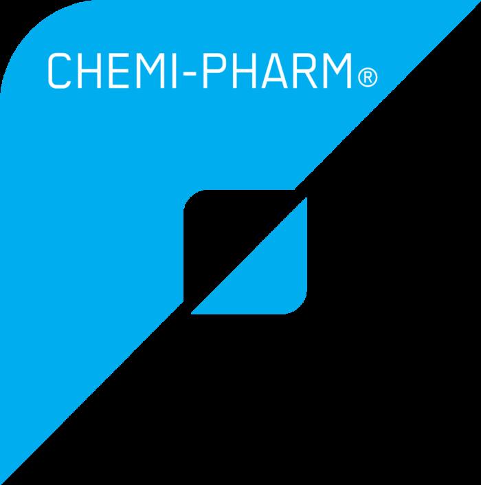 Chemi-Pharm AS